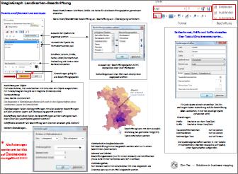 Download: Überblick Landkarten-Beschriftung