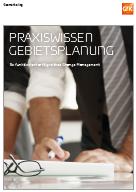 E-Book Praxiswissen Gebietsplanung