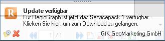 ServicePack 1